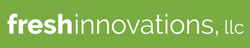 Fresh Innovations, LLC Logo